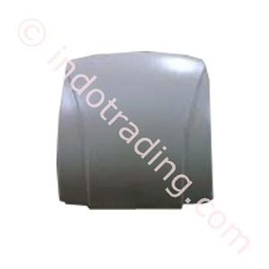 Hand Dryer Leaf 1800