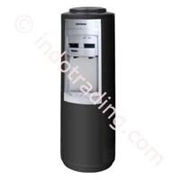 Dispenser Modena DD 23 1