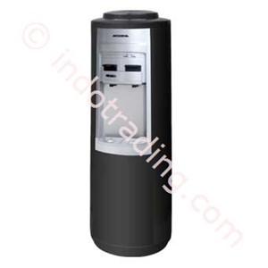 Dispenser Modena DD 23