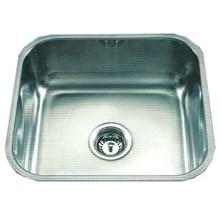 Kitchen Sink Elite E 95