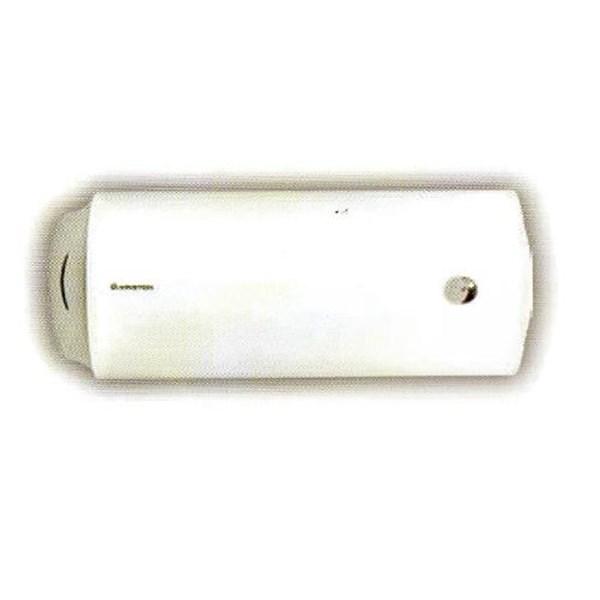 Water Heater Listrik Ariston Dove 30 SH