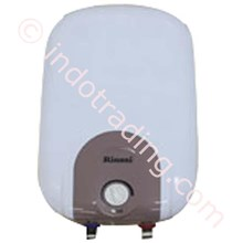 Water Heater Rinnai RES EC 010