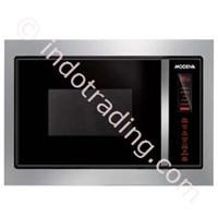 Microwave Modena MG 3103