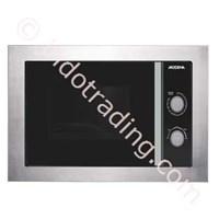 Microwave Modena MK 2203