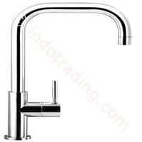 Kran Sink Modena KT 0650