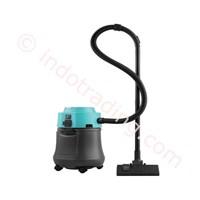 Vacuum Cleaner Modena VC 2050