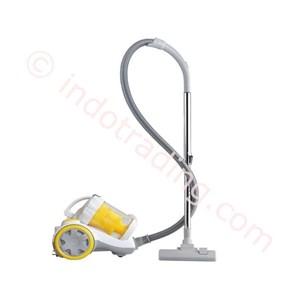 Vacuum Cleaner Modena VC 4215