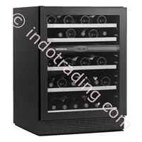 Wine Cooler Modena WC 2045 L