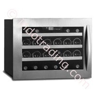 Wine Cooler Modena WC 1022 S