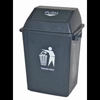 Tempat Sampah 60L 1