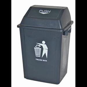 Tempat Sampah 60L