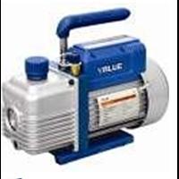 Pompa Vacum Value VE225 N 1