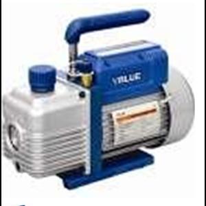 Pompa Vacum Value VE225 N