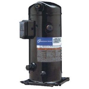 Kompresor AC Copeland Scroll ZR125KC-TFD-522