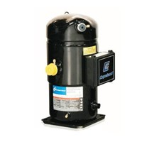 Compressor Copeland Scroll ZR11M3E-TWD  1