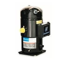 Kompresor AC Copeland ZR250KCE-TWD 1