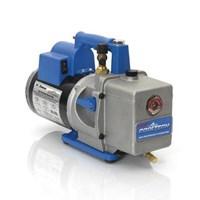 Vacuum pump Robinair 15601