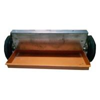 Beli Alat Alat Mesin Magnetic Sweeper 4