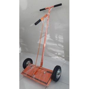 Alat Alat Mesin Magnetic Sweeper