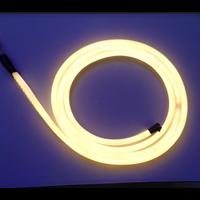 Lampu Selang LED