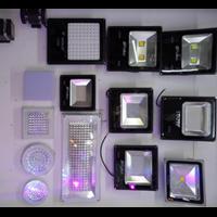 Jual Lampu Sorot LED