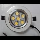 Lampu Downlight Panel 1