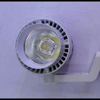 Lampu Spotlight PAR30 COB