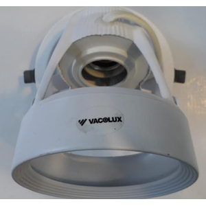 Kap Downlight