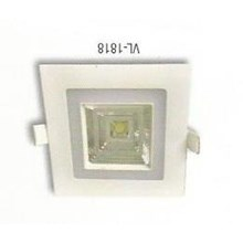 COB LED down light VL-1818