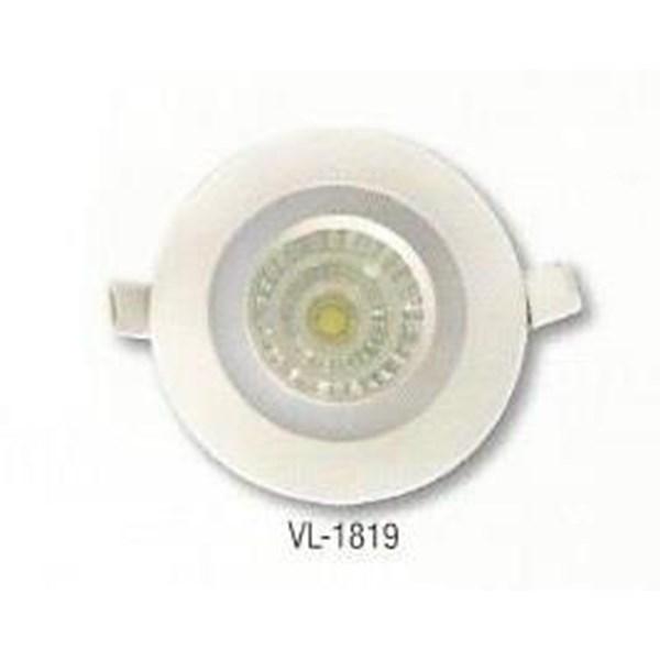 Down Light LED COB VL-1819