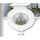 Down Light LED COB VL-1705 1
