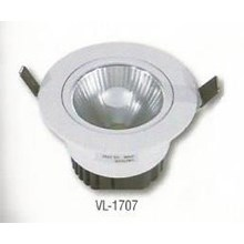 COB LED down Light VL-1711