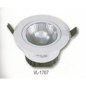 Down Light LED COB VL - 1711