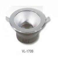 Down Light LED COB VL - 1709