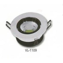 COB LED down light VL-1109