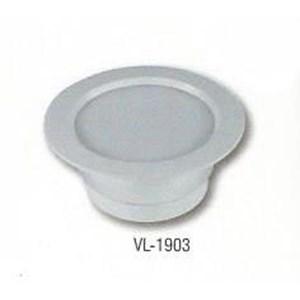 LED COB down light VL-1903