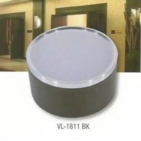 Lampu LED down light VL-1811 bc
