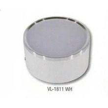 Lampu LED down light VL-1811 WH