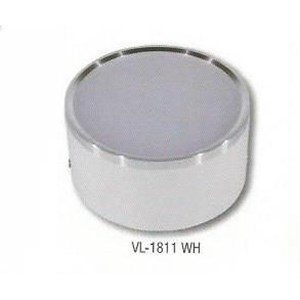 Lampu LED down light VL-1811 WH