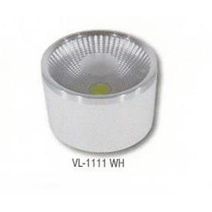 Lampu LED down light VL-1111