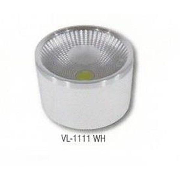 Lampu LED down light VL-1111