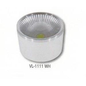 LED COB down light VL-1111WH