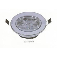LED COB down light VL-1107