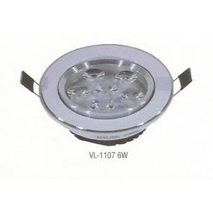 Dari LED COB down light VL-1107 0