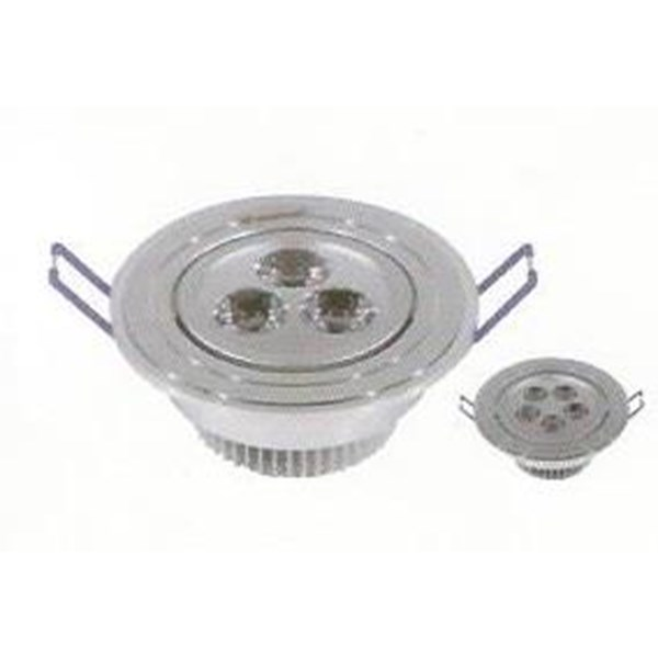 LED COB down light VL-1111