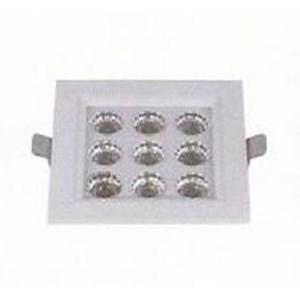 Lampu LED down light VL-1