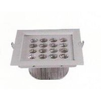 LED COB down light VL-2 1