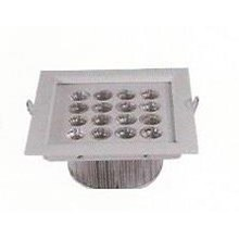 LED COB down light VL-2