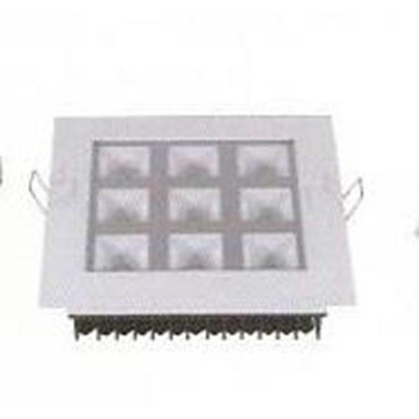 LED COB down light VL-3