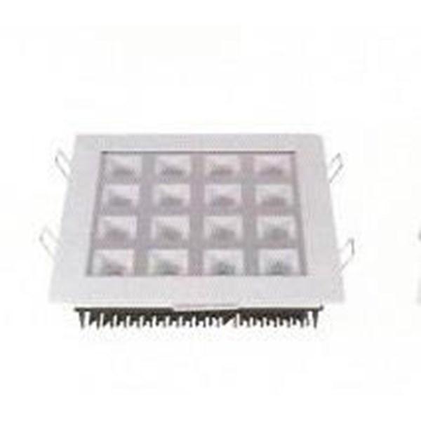 LED COB down light VL-4